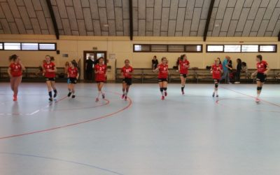 -13F VS US MIOS-BIGANOS HANDBALL