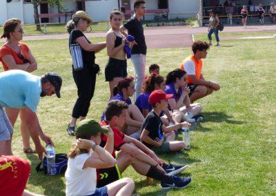 -18F tournoi Bruges 19-22
