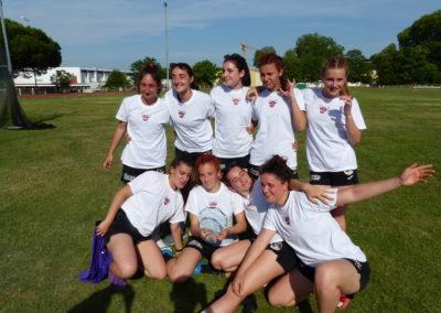 -18F tournoi Bruges 19-27