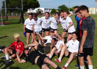 -18F tournoi Bruges 19-28