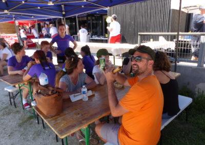 -18F tournoi Bruges 19-8