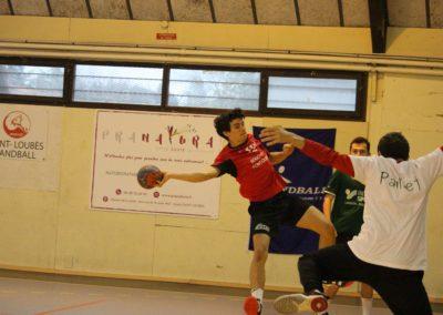 -18G vs Paillet nov19-6-min