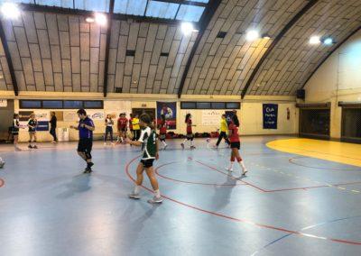 -15F1 vs Leognan nov19-1