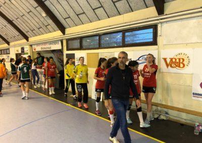 -15F1 vs Leognan nov19-2