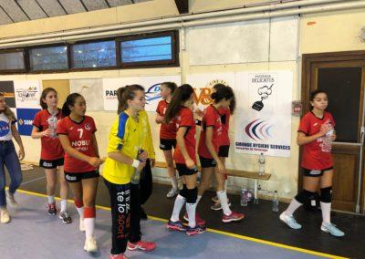 -15F1 vs Leognan nov19-3