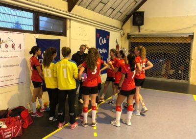 -15F1 vs Leognan nov19-4